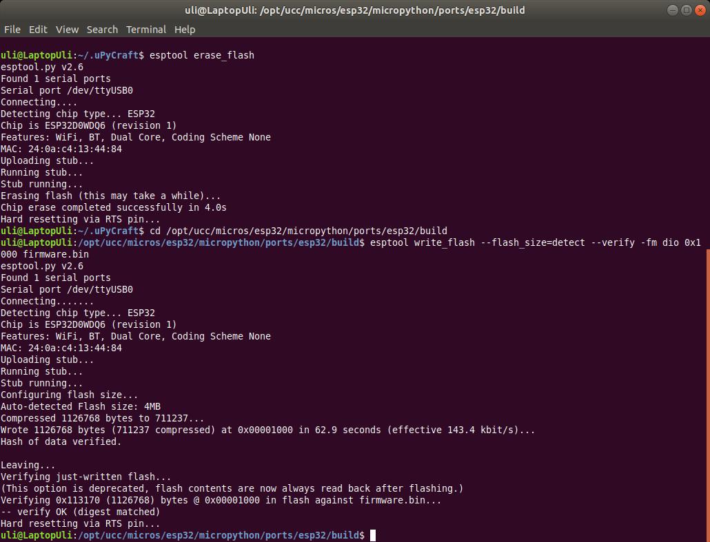 flashProgramming.png